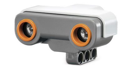 Ultrasonic_sensor.jpg